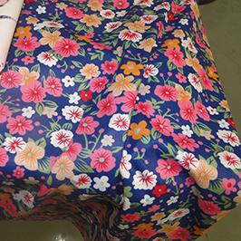 Cifereca tekstila presa specimeno 1 per cifereca tekstila presilo WER-EP7880T