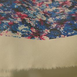 Cifereca tekstila presa specimeno 2 per cifereca tekstila presilo WER-EP7880T