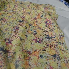 Cifereca tekstila presita specimeno 3 per presa tekstila presilo A1 WER-EP6090T