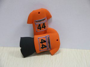 Unu-haltita USB-Diskreta Disko-Impreso-Solvo