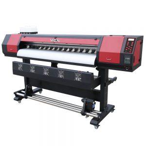 Impresoras WER-ES1602