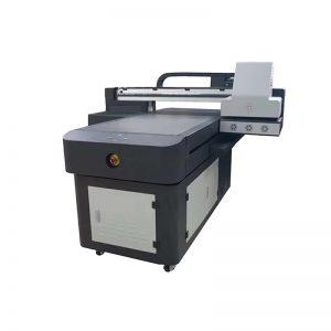 alta eficiente Grandeco UV M1-presilo el fajenco WER-ED6090UV