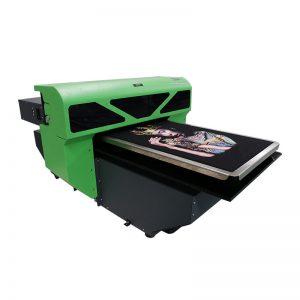 Ĉemizo presa maŝino prezoj en fajenco WER-D4880T